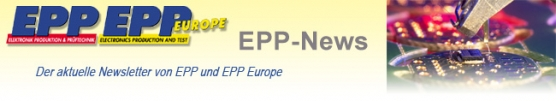 EPP Newsletter